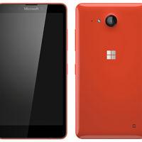 Evleaks vuelve a la carga y nos enseña cual pudo haber sido el aspecto del Lumia 750
