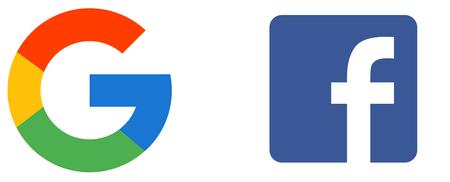 El hombre que logró robarle a Google y Facebook más de 100 millones de dólares mediante de engaños de phishing