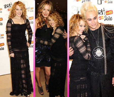 09_brit-awards1.jpg