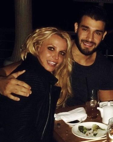 Rumore, rumore: el novio de Britney Spears es un trepa y Anna Faris no puede con los celos