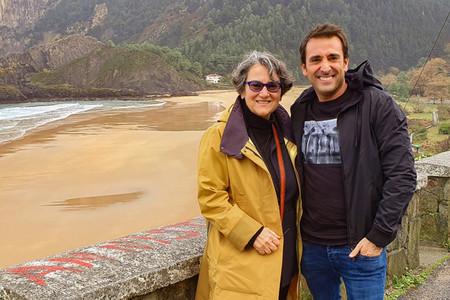 Sherpa ficha a Joanna Hoffman, la experta en marketing que trabajó con Steve Jobs en el lanzamiento del Macintosh