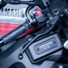 Foto 23 de 49 de la galería yamaha-xsr900-abarth-1 en Motorpasion Moto
