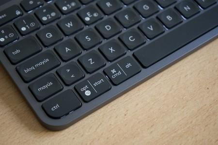 Logitech Mx Keys Windows Mac