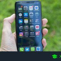 Cómo personalizar iOS al máximo
