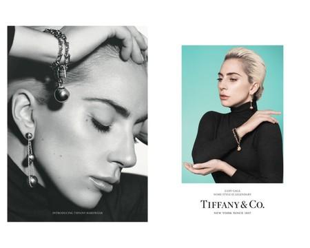 Lady Gaga Tiffany Co Campaign02