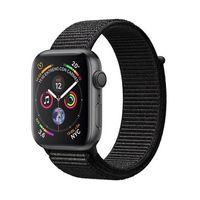 Más barato todavía: el Apple Watch Series 4 Sport de 44mm en gris espacial con correa Loop, sólo cuesta 419,99 euros en eBay
