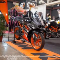 Foto 59 de 122 de la galería bcn-moto-guillem-hernandez en Motorpasion Moto