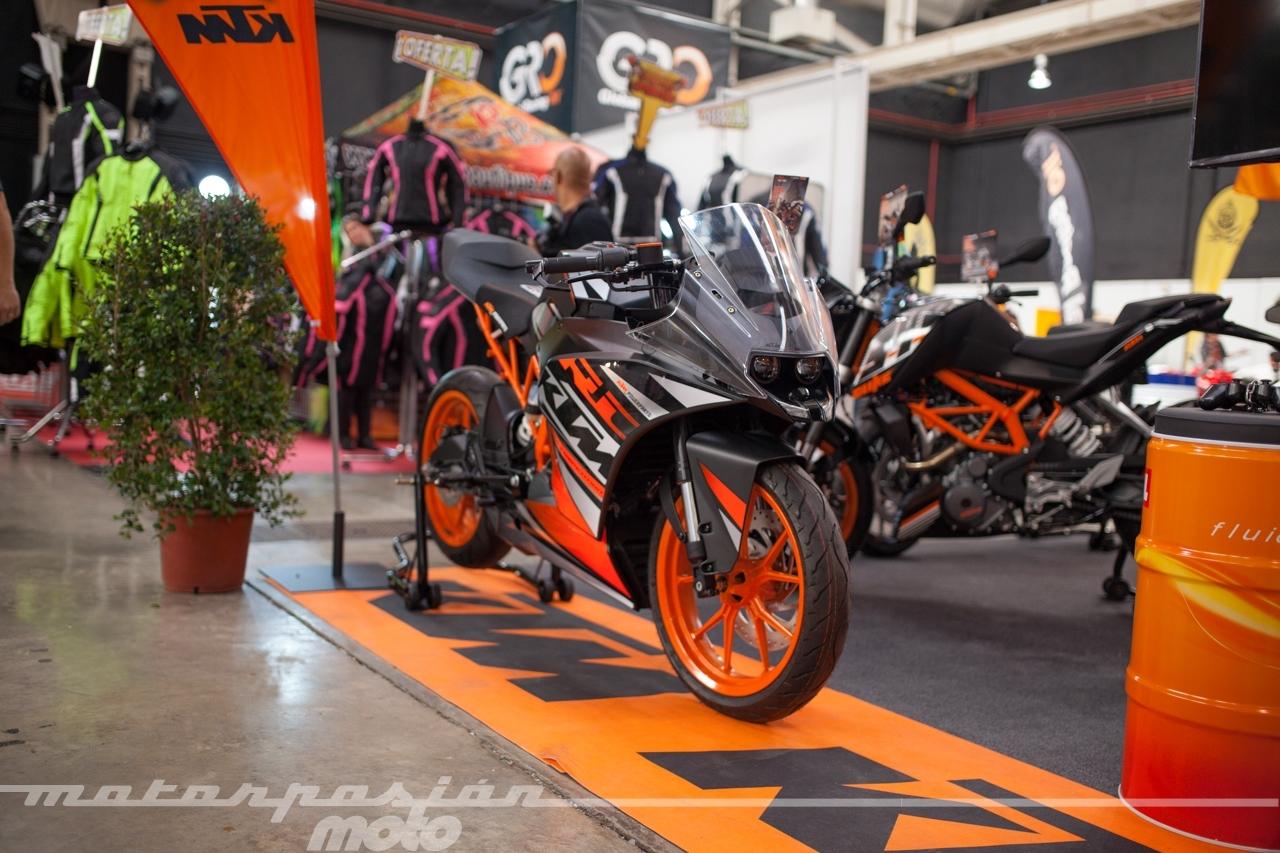 Foto de BCN Moto - Guillem Hernández (59/122)