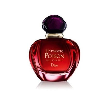 Hipnotic Poison