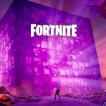 Mejores armas de la Temporada 8 de Fortnite: ránking ordenado