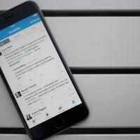 Jack Dorsey admite que Twitter necesita un botón de editar, pero no de cualquier manera