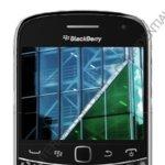 BlackBerry Dakota, primeras filtraciones presagian jugosas mejoras en RIM