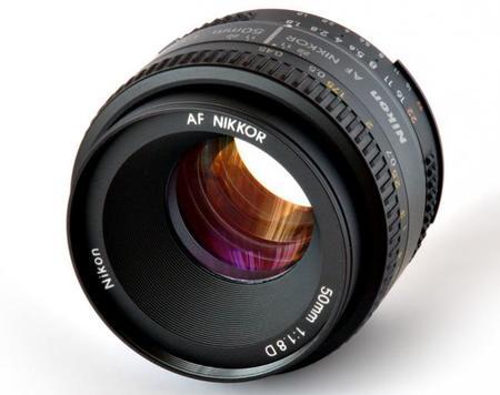 ¿Qué focal prefieres para capturar lo que te rodea: 35 o 50 mm? Dinos por qué. La pregunta de la semana