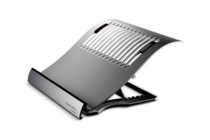 Notepal S, portátil freco y con estilo
