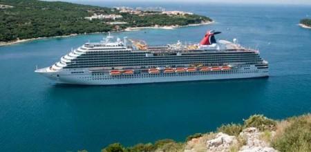 WiFi@Sea quiere que puedas disfrutar al máximo del smartphone en tu próximo crucero