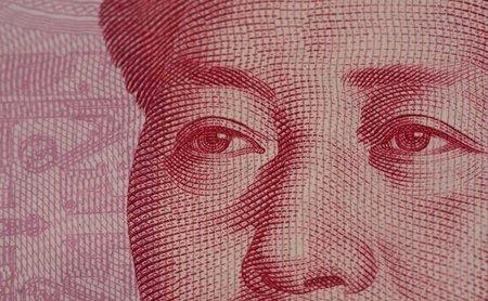 China engrasa el Yuan para abrirse a los mercados financieros internacionales