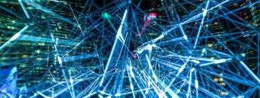 Pone las reglas en internet, y, aun así, para muchas personas es una auténtica desconocida: qué es IETF y por qué es tan influyente