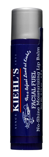 No-Shine Lip Balm Kiehls