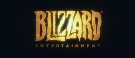 """Blizzard está trabajando en un tercer juego """"secreto"""""""
