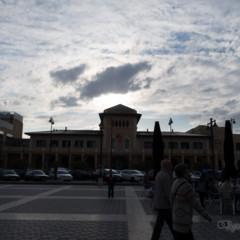 Foto 3 de 12 de la galería canon-g9-x en Xataka Foto