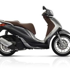 Foto 6 de 39 de la galería piaggio-medley-125-abs-estudio-y-detalles en Motorpasion Moto