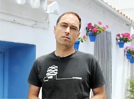 Pablo Farfán.