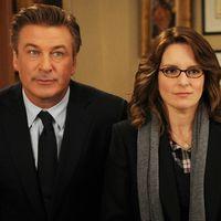 ¡Vuelve '30 Rock' ('Rockefeller Plaza')! La serie liderada por Tina Fey regresa con un episodio especial que se estrena en julio