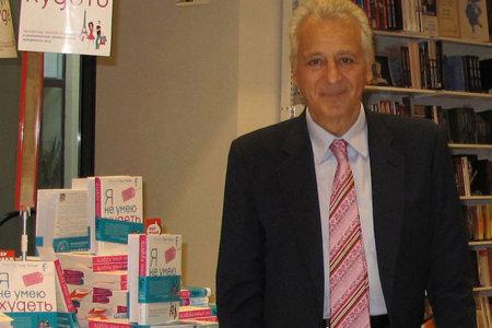 Las últimas y polémicas declaraciones del Dr. Dukan