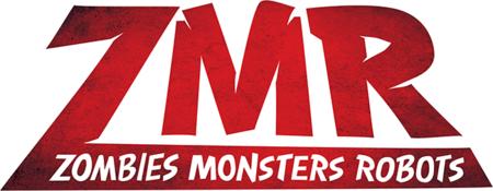 Zombies Monsters Robots es anunciado
