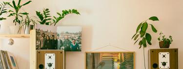 Hi-Fi не обязательно должен быть элитарным: мы поможем вам настроить качественное устройство по разумной цене.