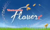 El creador de 'Flower' quiere juegos más adultos
