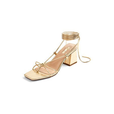 Primark Zapato Primavera 2021 02