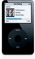 73 millones de coches en 2011 serán compatibles con el iPod