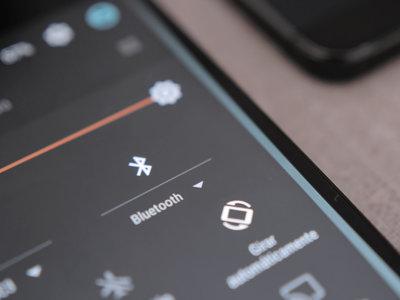Bluetooth se renovará en 2016 duplicando velocidad y cuadruplicando distancia sin aumentar el consumo
