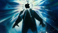 John Carpenter ya predijo en 1982 el enfrentamiento entre Windows y Mac