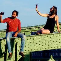 259 muertos por hacerse un selfie ¿Nos hemos vuelto locos con el tema de las autofotos?