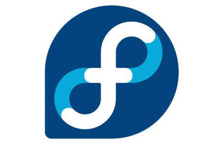 Logotipo de Fedora