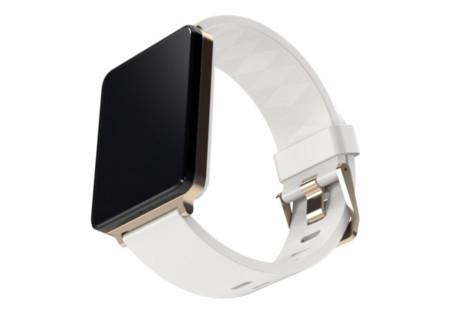 LG G Watch y sus características filtradas: más potente que muchos smartphones actuales