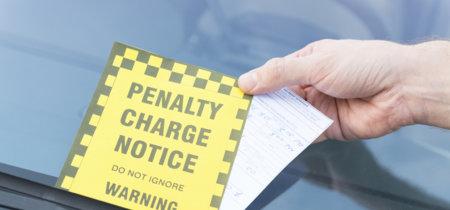 ¿Puede un bot ser abogado? Sí, y ya ha anulado 160.000 multas por aparcamiento