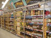 Una app para detectar tequila falso