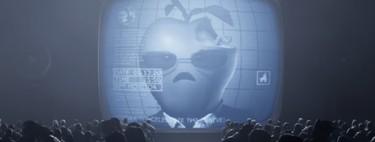 Apple, Fortnite y las lentejas: cómo la Aplicaciones Store y la obsesión por el atención nos han llevado a esta situación