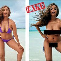 """DeepNude: la polémica aplicación que """"desnuda"""" a cualquier mujer mediante inteligencia artificial"""