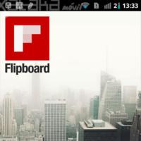 Flipboard llega oficialmente a Android, lo probamos
