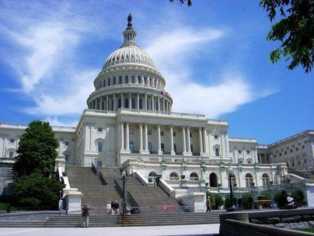 El Senado estadounidense bloquea la Ley de Ciberseguridad