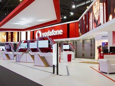 Cerca de 520.000 usuarios de Vodafone podrán reclamar la devolución del cobro por liberar su móvil