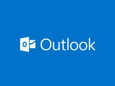 Outlook para Android se actualiza, con una mejor integración con Skype y más