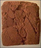 Historia de la Cartografía: los vestigios más antiguos