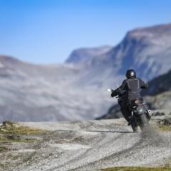 Foto 24 de 37 de la galería honda-cb500x-2019 en Motorpasion Moto