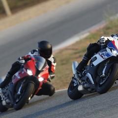 Foto 16 de 64 de la galería bmw-s-1000-rr-2019 en Motorpasion Moto