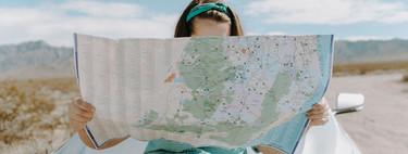 Viajar en la Fase 3 de la desescalada: las preguntas más frecuentes y todas las respuestas